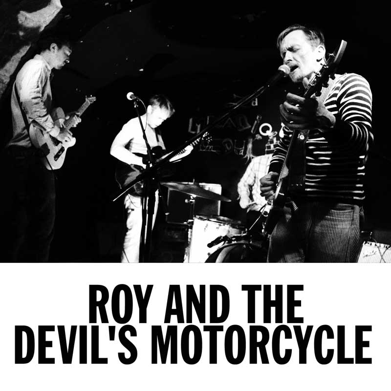 ARTIST ICON-ROY-AND-THE-DEVILS-MOTORCYCLE