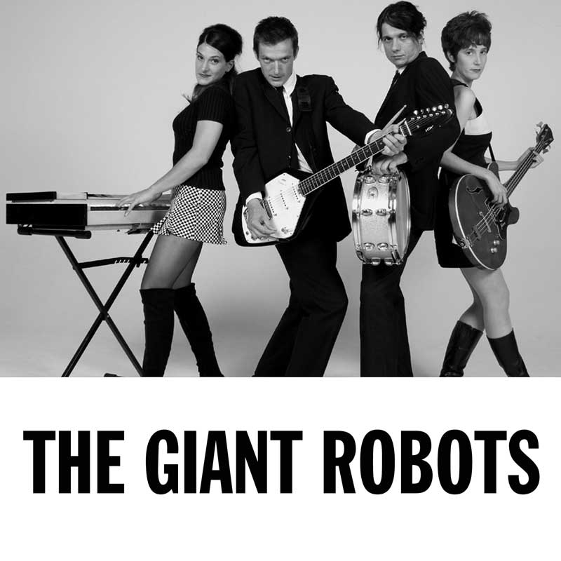ARTIST ICON THE-GIANT-ROBOTS