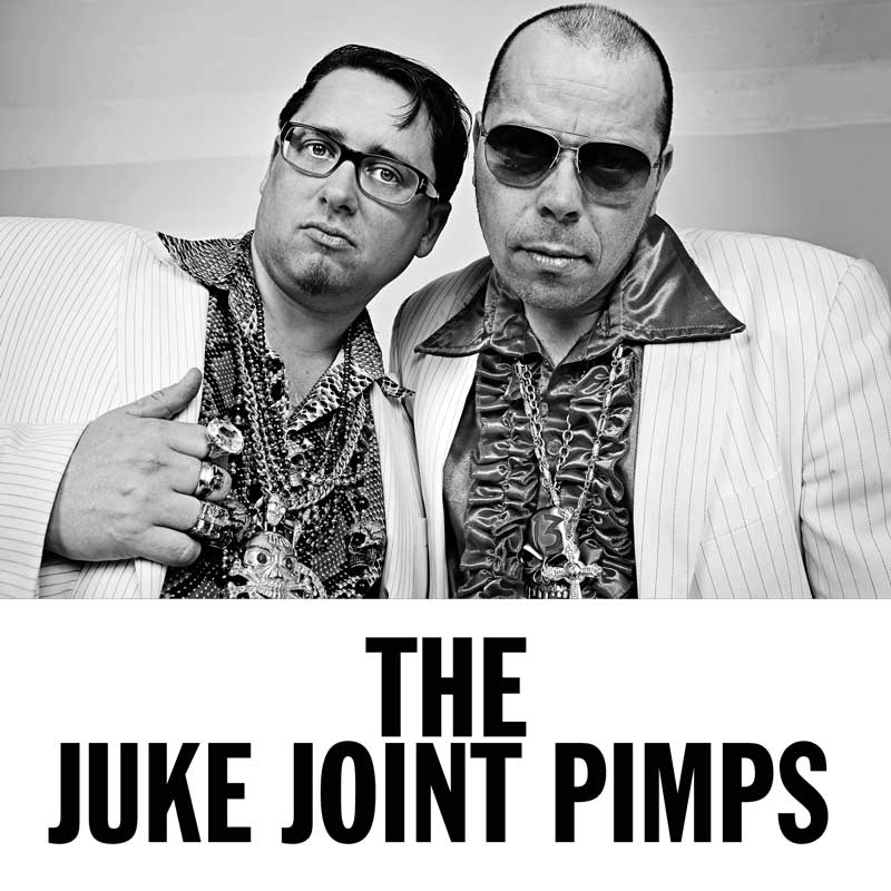 ARTIST ICON THE-JUKE-JOINT-PIMPS